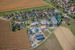 Weckolsheim-7