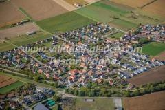 Weckolsheim-8