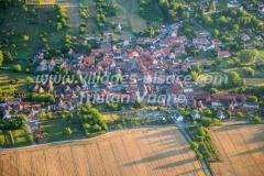 Weinbourg-1