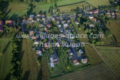 Werentzhouse-11