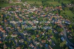 Werentzhouse-13