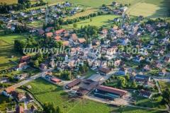 Werentzhouse-2
