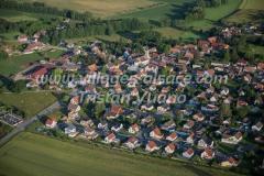Werentzhouse-6