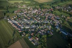Werentzhouse-7