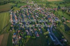 Werentzhouse-8