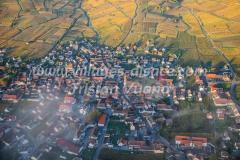 Wettolsheim-1