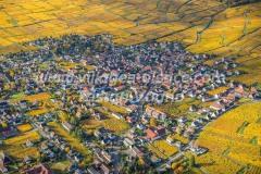 Wettolsheim-11