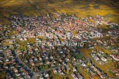 Wettolsheim-5