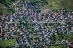 Wihr-au-Val-4