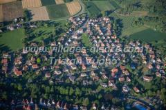 Wissembourg-16