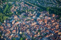 Wissembourg-2