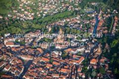 Wissembourg-3