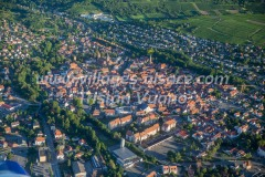 Wissembourg-7