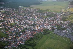 Wittelsheim-1