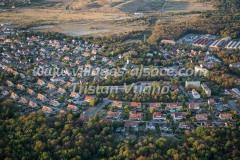 Wittelsheim-5