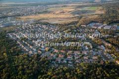 Wittelsheim-6