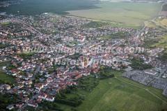 Wittelsheim-7