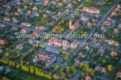Wittenheim-5