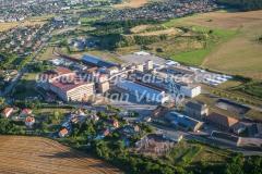 Wittenheim-6