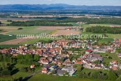 Witternheim-4