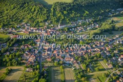 Wittersdorf-1