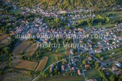 Wittersdorf-10