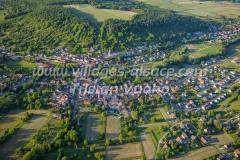 Wittersdorf-2