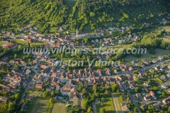 Wittersdorf-3
