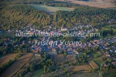 Wittersdorf-7