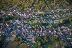Wittersdorf-9