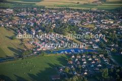Wolfersdorf-3
