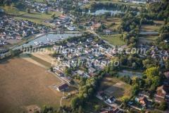 Wolfersdorf-7