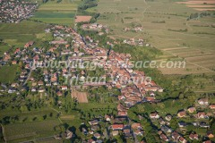 Wuenheim-1