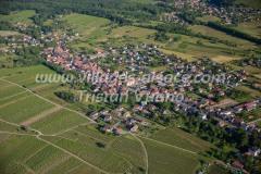 Wuenheim-10