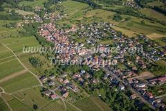 Wuenheim-12