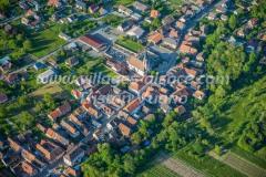 Wuenheim-3