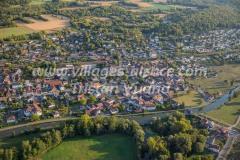 Zillisheim-13