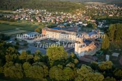 Zillisheim-15