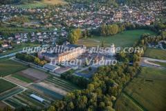 Zillisheim-3