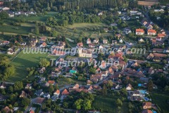 Zimmersheim-1