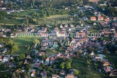 Zimmersheim-10