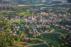 Zimmersheim-2
