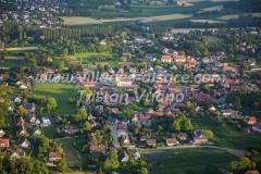 Zimmersheim-3