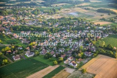Zimmersheim-4