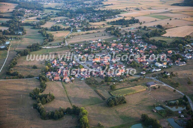Altenach