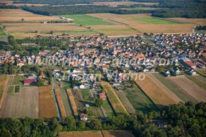 Artolsheim