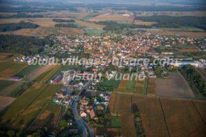 Bindernheim