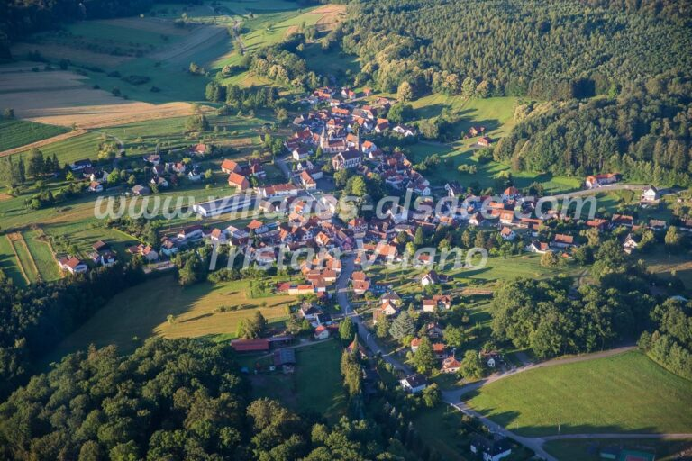 Climbach