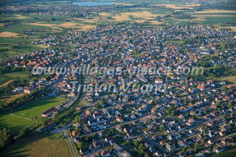 Herrlisheim