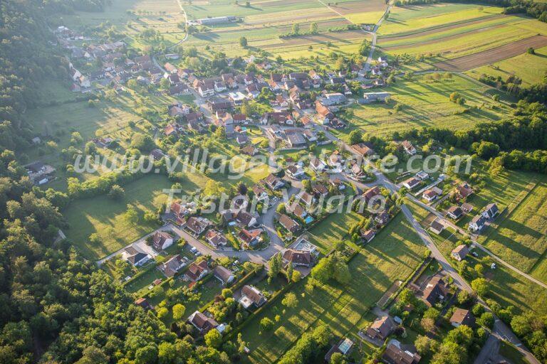 Sondersdorf